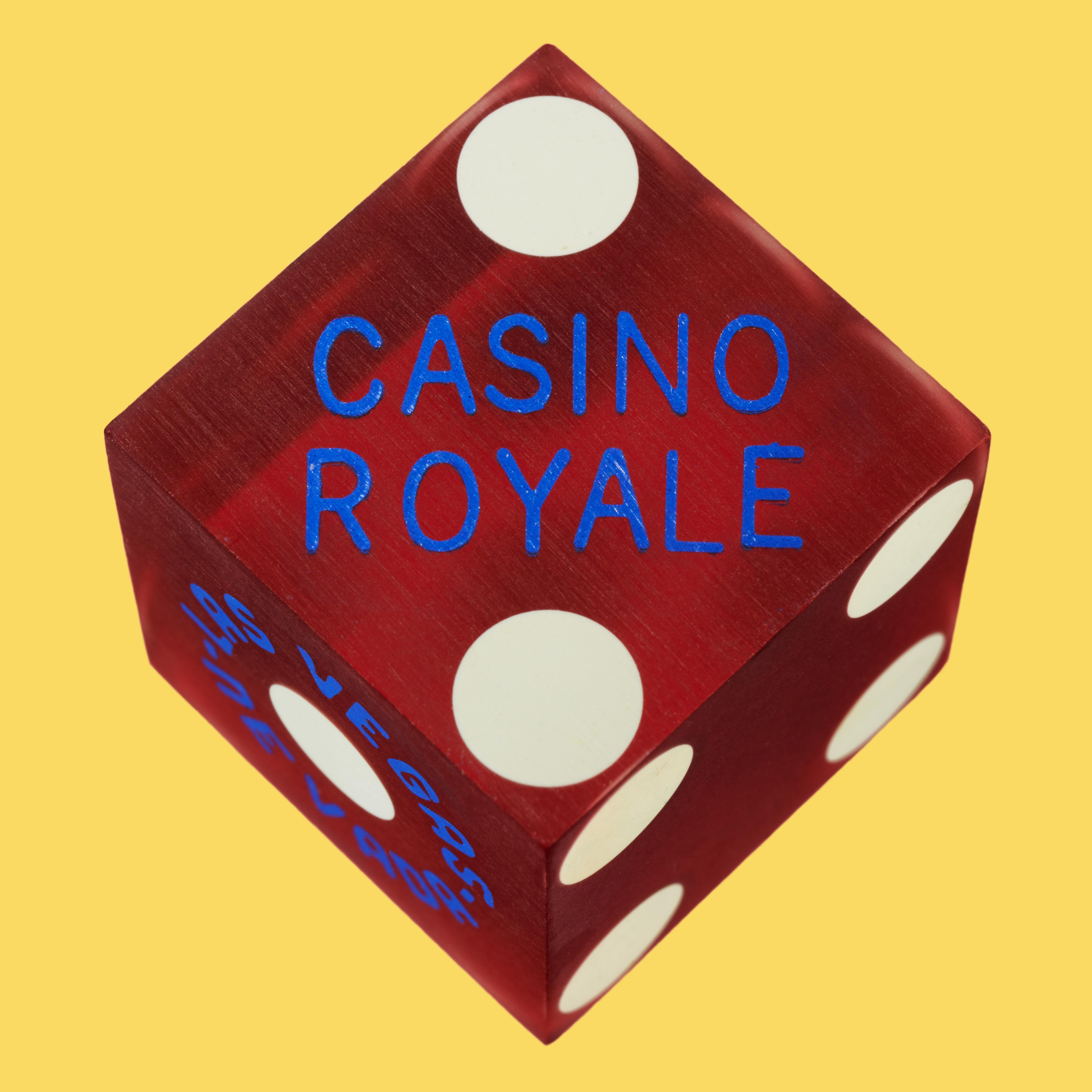 Casino_Royale_1140_SFW