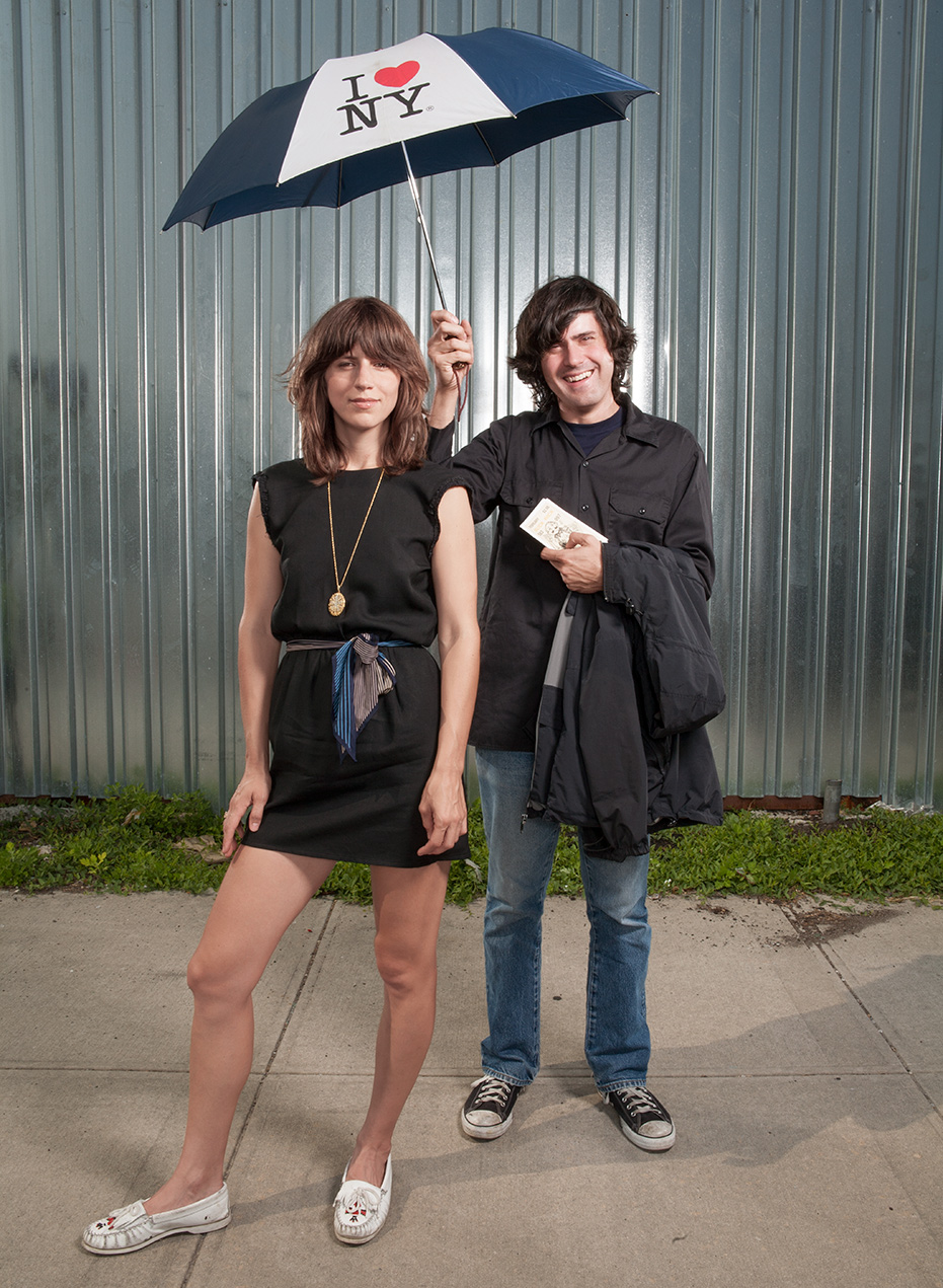 Fiery_Furnaces_APF2314