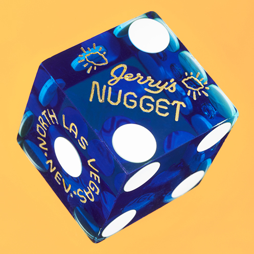 Jerrys_Nugget_APF