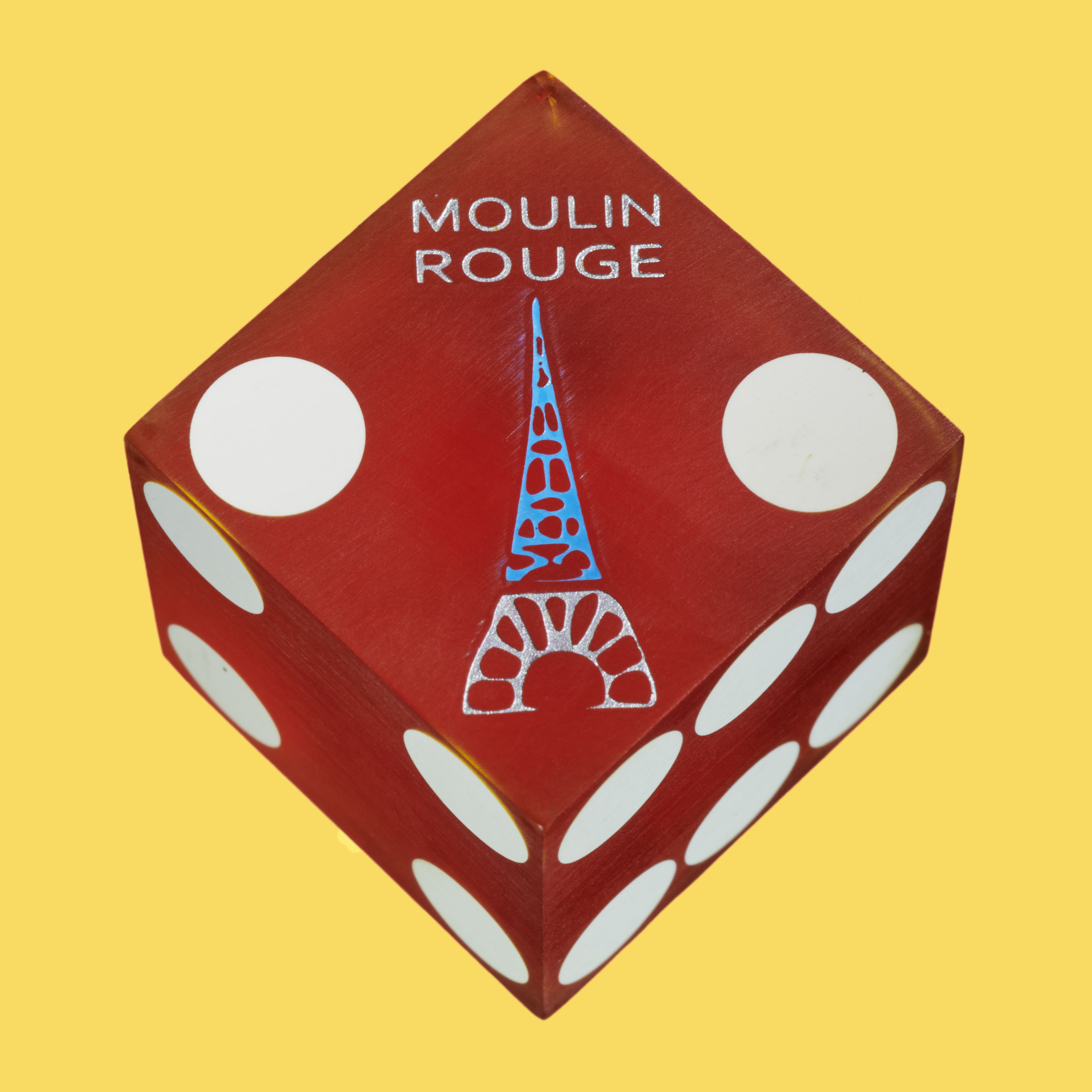 Moulin_Rouge_1006_SFW