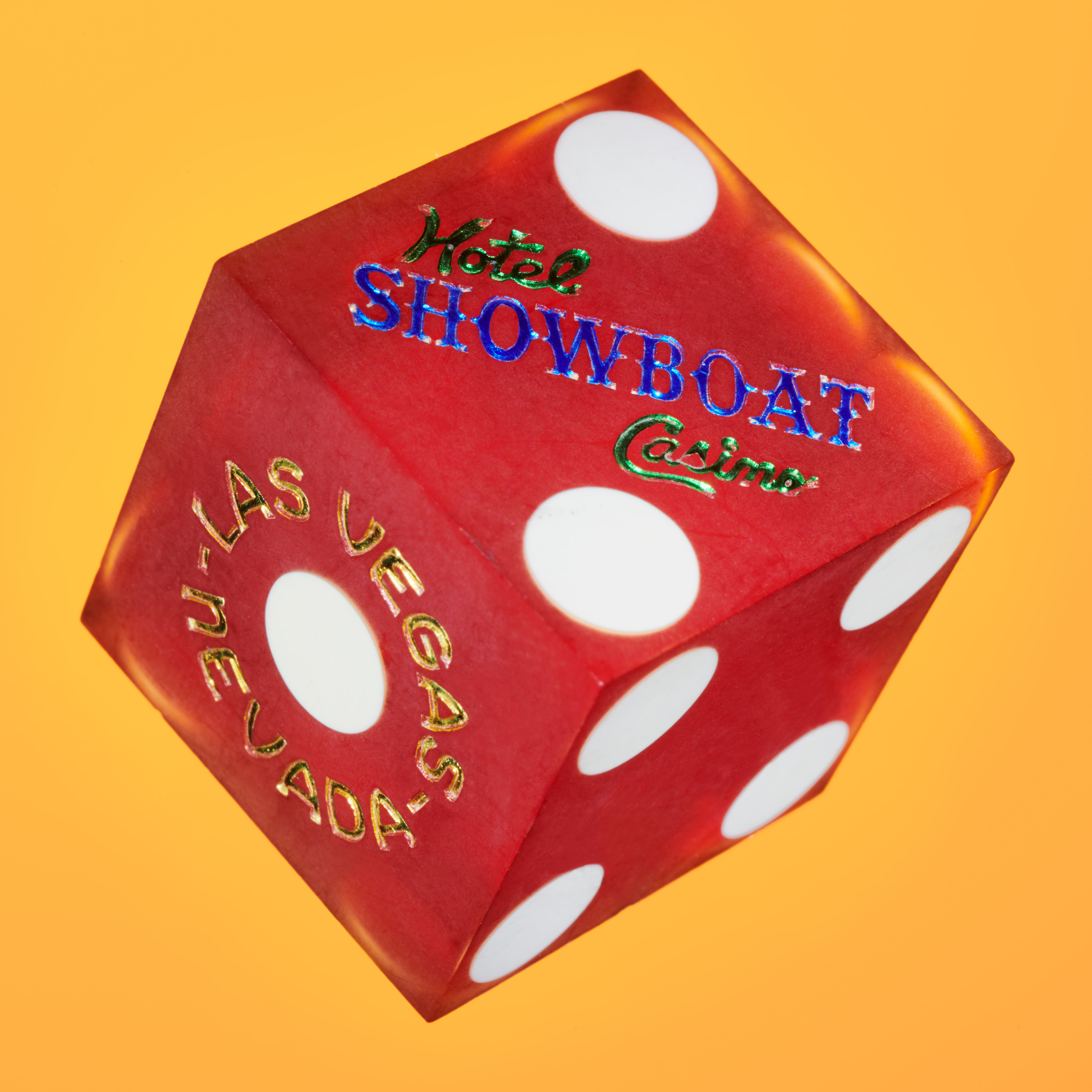 Showboat_Casino_Hotel_SFW