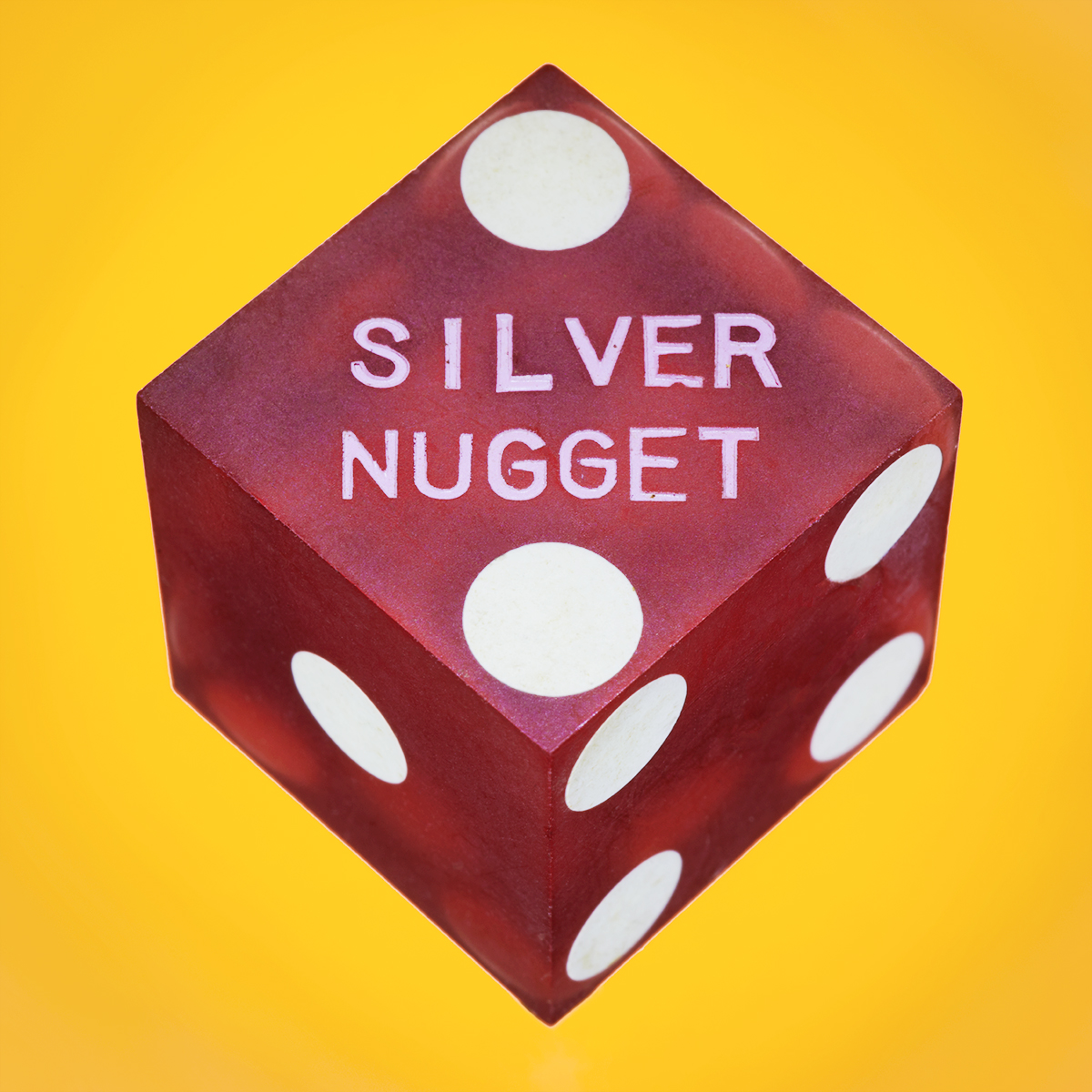 Silver_Nugget_2_small